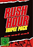 Rush Hour Triple Pack