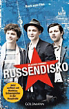 Russendisko (eBook)