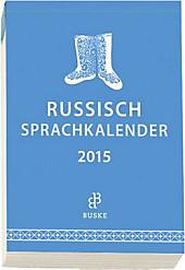 - russisch-sprachkalender-abreisskalender-2014-071512582