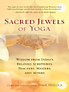 Sacred Jewels of Yoga (eBook)