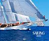 Sailing 2015