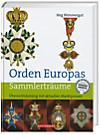Sammlerträume - Orden Europas