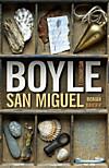 San Miguel (eBook)