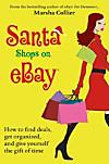Santa Shops on eBay (eBook)