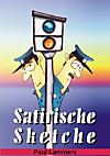 Satirische Sketche (eBook)