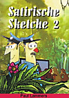 Satirische Sketche 2 (eBook)
