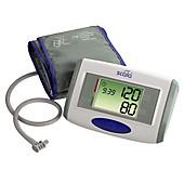 Scala Blutdruckmessgerät SC7600, Gesundheit