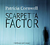 Scarpetta Factor, 6 Audio-CDs