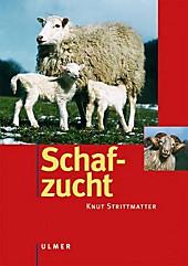 Schafzucht, Knut Strittmatter, Biologie