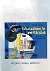 Schatzjäger in der Karibik - Ein Abenteuer auf hoher See, 1 MP3-CD