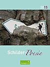 Schilder-Poesie 2015