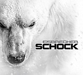 Schock (Limited Digipack)