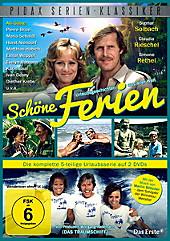 Schöne Ferien, TV-Serien-Hits