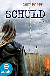 Schuld (eBook)
