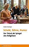 Schuld, Sühne, Humor (eBook)