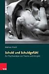 Schuld und Schuldgefühl (eBook)