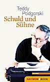Schuld und Sühne (eBook)