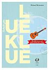 Schule für Ukulele, m. MP3-CD