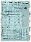 Schulplaner LEO, Lehrerkalender A5 2014/2015