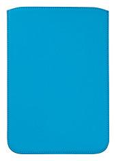 Schutzhülle für tolino tab 7 (Farbe: blau)