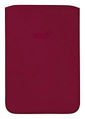 Schutzhülle für tolino tab 8,9 (Farbe: rot)