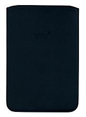 Schutzhülle für tolino tab 8,9 (Farbe: schwarz)