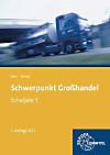 Schwerpunkt Großhandel, Ausgabe Baden-Württemberg: 1. Schuljahr