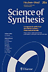 Science of Synthesis: Houben-Weyl Methods of Molecular Transformations Vol. 20a (eBook)