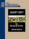 Scott City (eBook)
