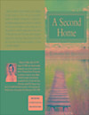 Second Home (eBook)