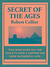 Secret of the Ages (eBook)