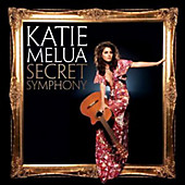 Secret Symphony, Katie Melua, Pop: A-Z