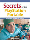 Secrets of PlayStation Portable (eBook)