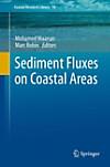 Sediment Fluxes on Coastal Areas