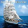 Segelschiffe 2015; Sailing Ships