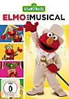 Sesamstrasse: Elmo das Musical