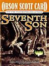 Seventh Son (eBook)