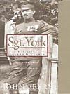 Sgt. York (eBook)