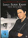 Shah Rukh Khan: Best of - 2 Disc DVD