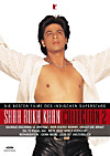 Shah Rukh Khan Collection 2