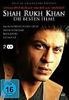 Shah Rukh Khan - Die besten Filme - 2 Disc DVD