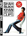 Shah Rukh Khan - Greatest Clips