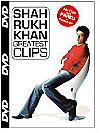 Shah Rukh Khan - Greatest Clips