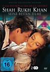 Shah Rukh Khan: Seine besten Filme