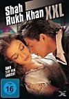 Shah Rukh Khan - XXL