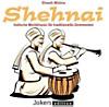 Shehnai, CD