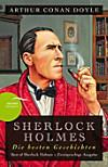 Sherlock Holmes, Die besten Geschichten