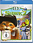Shrek 2 - 3D-Version