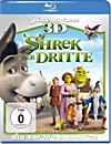 Shrek der Dritte - 3D-Version