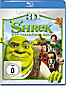 Shrek: Der tollkühne Held - 3D-Version